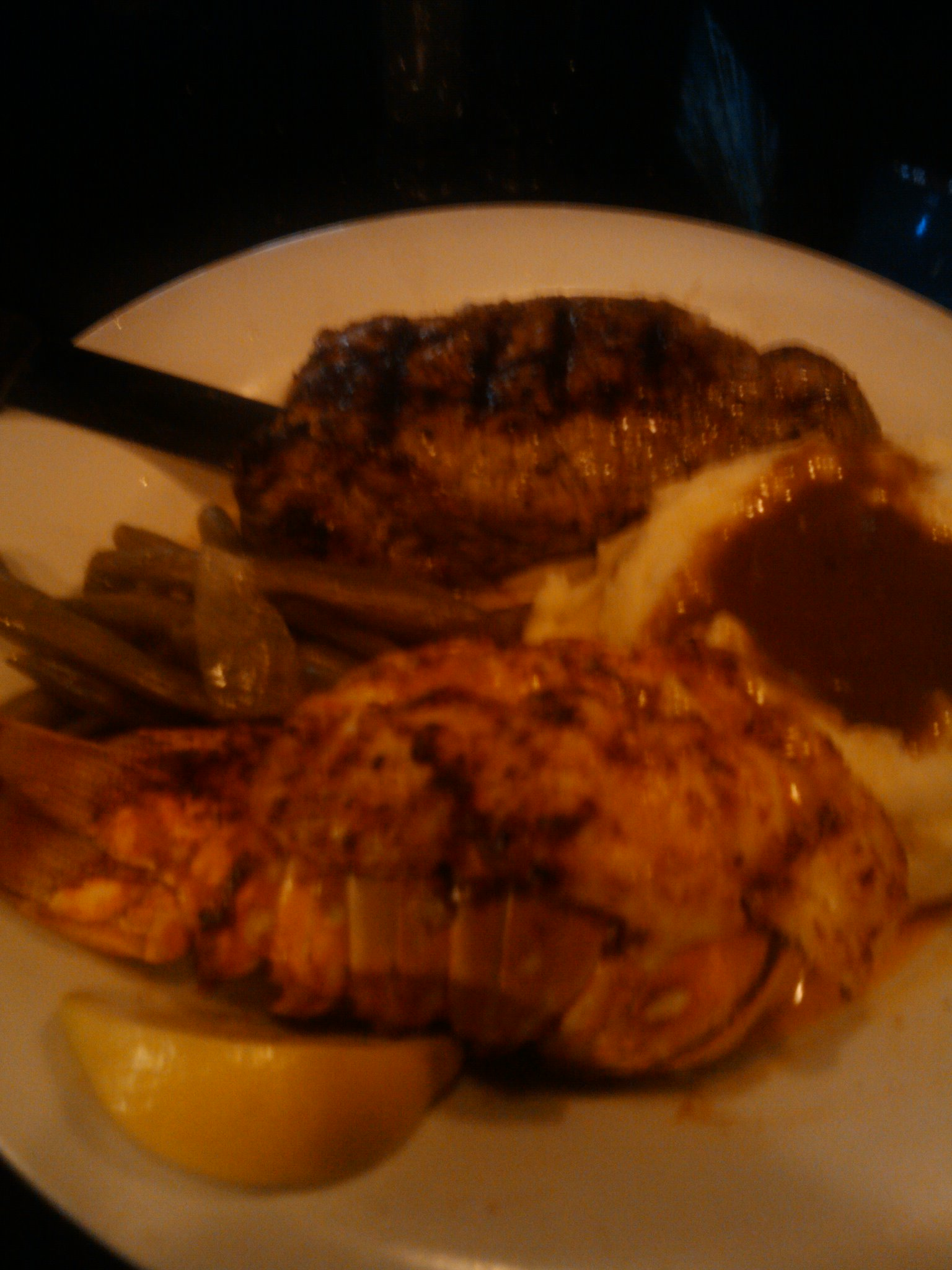 Mikes irish pub. Miami :: Surf Turf,