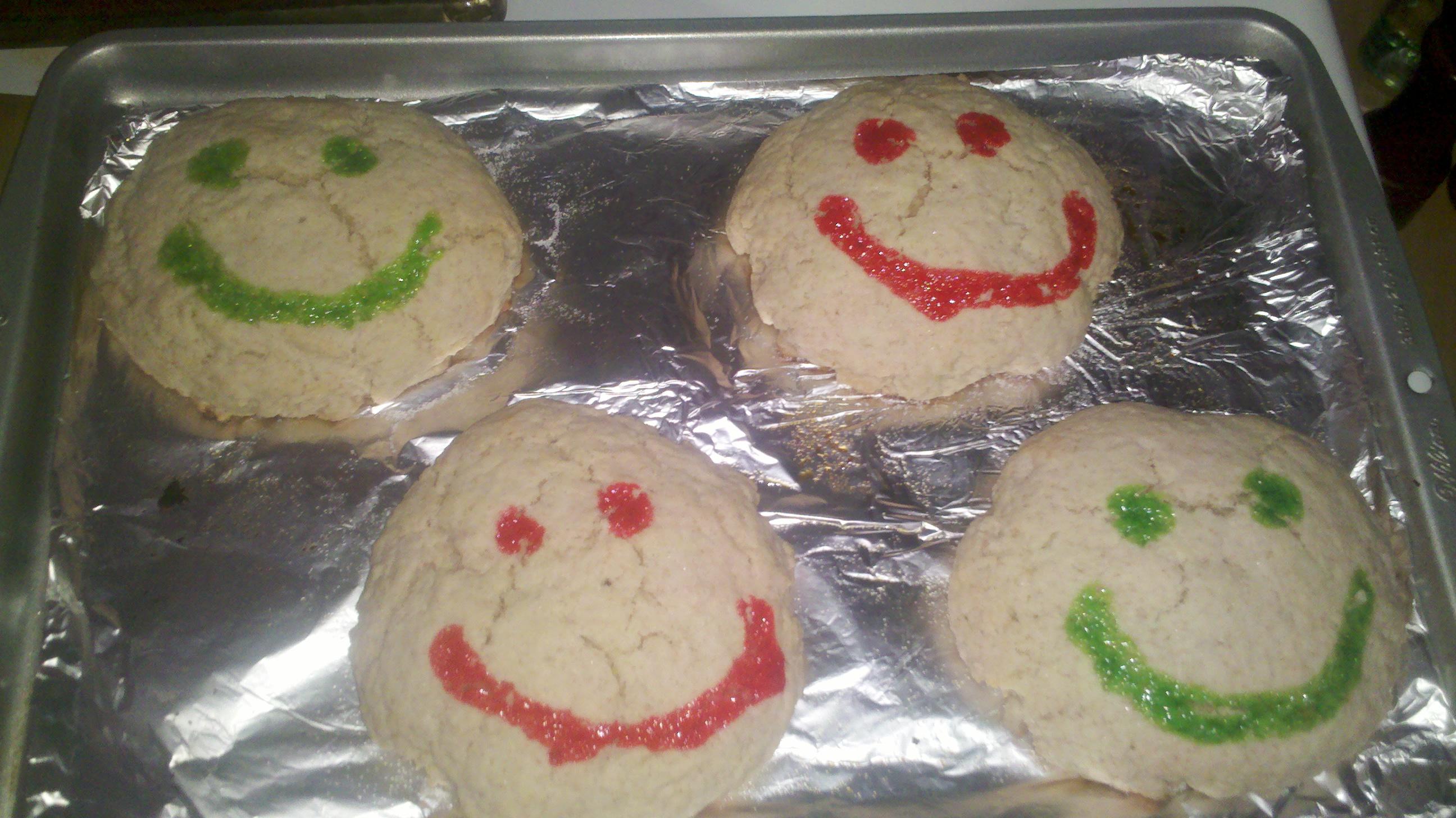 new britain ct :: homemade shortcakes!