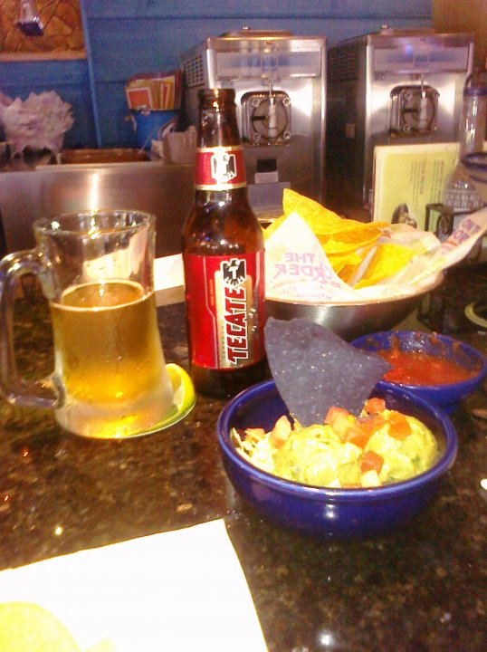 ALLENTOWN,PA :: ON THE BORDER
