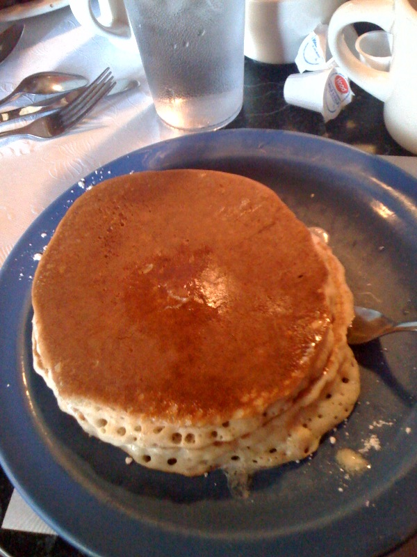 Muls Diner Boston, MA :: Pan-Cakes!!!!!!!!!!!!!!!!!!!!!!!!!!!!!!!!!!!!!