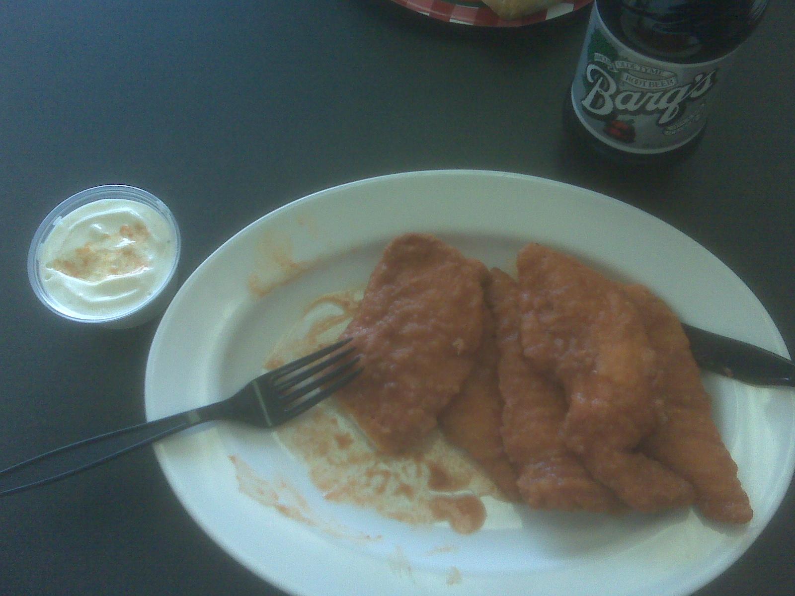 pizza top milford nh :: boneless buffalo wings