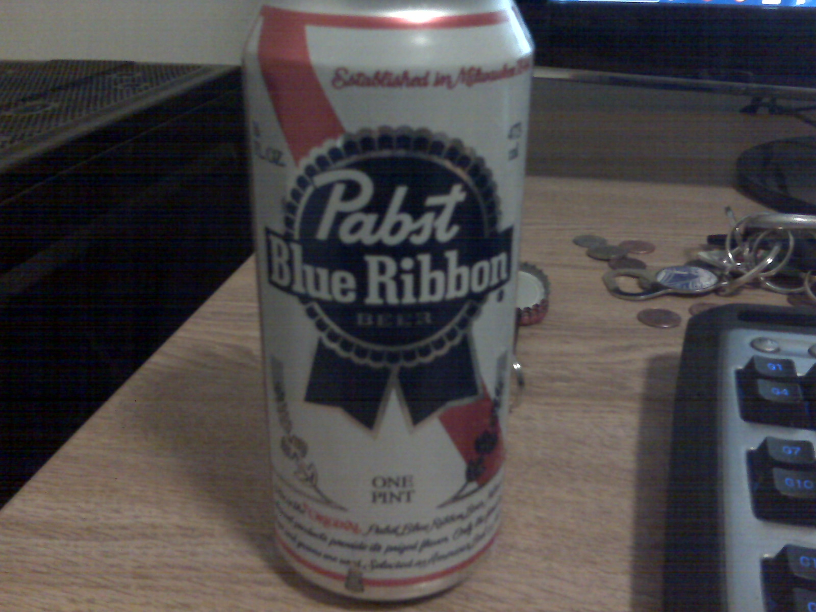 keene nh :: tallboys! pbr pabst blue ribbon