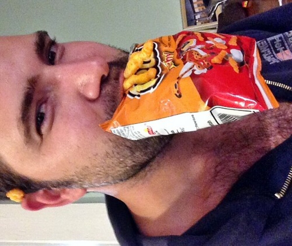 francestown nh :: best chips i ever had